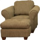 7703 Chair Product Image