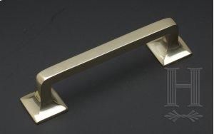 Metropolitan  DP040 Product Image