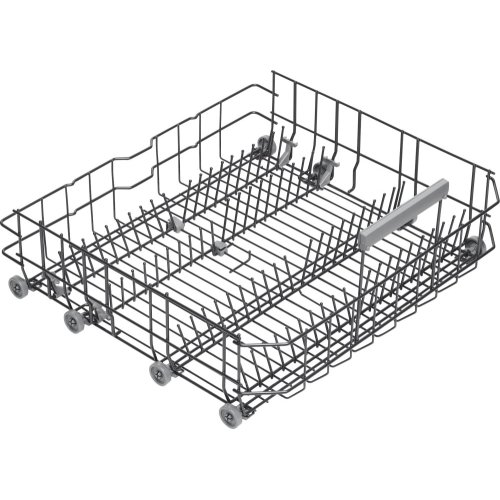 40 Series Dishwasher - Tubular Handle