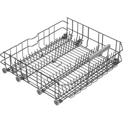 30 Series Dishwasher - Panel Ready with XXL Interior