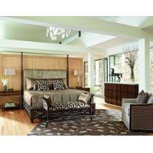 Malibu Bedroom