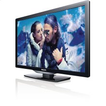 4000 series LED TV