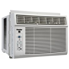 Danby 10,000 BTU Window Air Conditioner