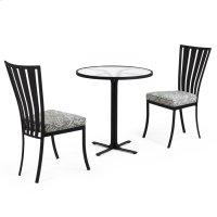 Klingman & Amore Café Set Product Image