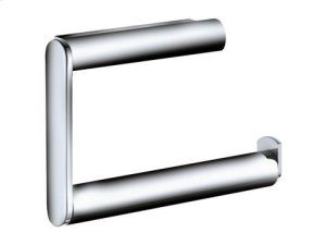 Towel ring - chrome-plated Product Image