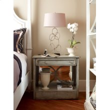 Harmony End Table