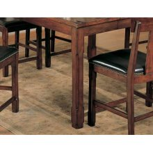 Gathering Height Table Legs