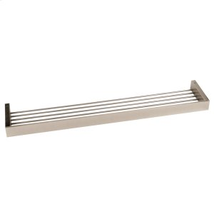 "SPECIAL ORDER 24"" shelf Product Image"