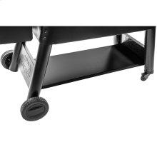 Bottom Shelf - Timberline 1300 & Pro 34