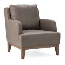 Roland Accent Chair
