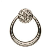Ring Pull 1421