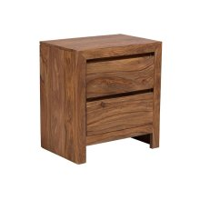 Urban Nightstand, HC1426S01