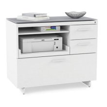 Centro Multifunction Cabinet
