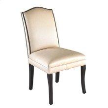 Lynchburg Side Chair