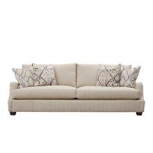 Atlas Sofa