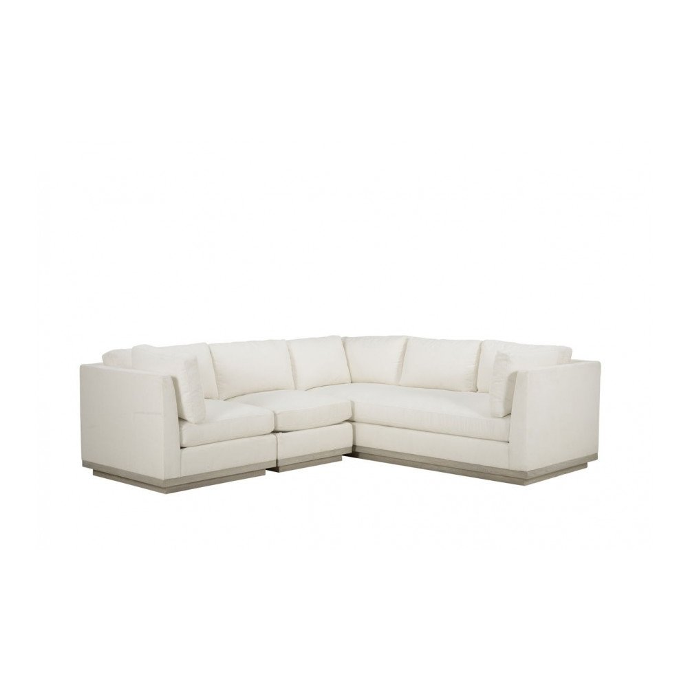 Epicenters 33127 Cruz Sectional