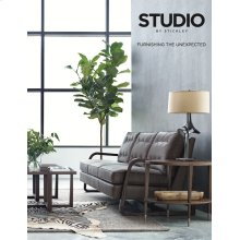 Studio by Stickley Catalog