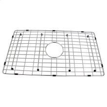 Wire Grid for FS30 Farmer Sinks with Center Drain