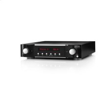 No 523  Dual-Monaural Preamplifier for Analog Sources