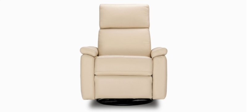 Superb 2073 In By Jaymar In Bay Roberts Nl London Double Chair Uwap Interior Chair Design Uwaporg