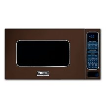 Custom Conventional Microwave Oven