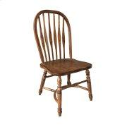 Jumbo Windsor Jr. Side Chair Product Image