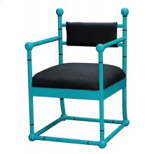 Boules Chair