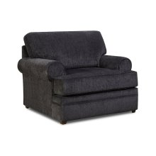 8530BR Stationary Chair