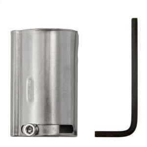 Moen stop tube kit Product Image