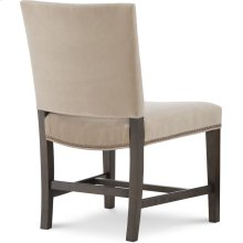 Merit Side Chair
