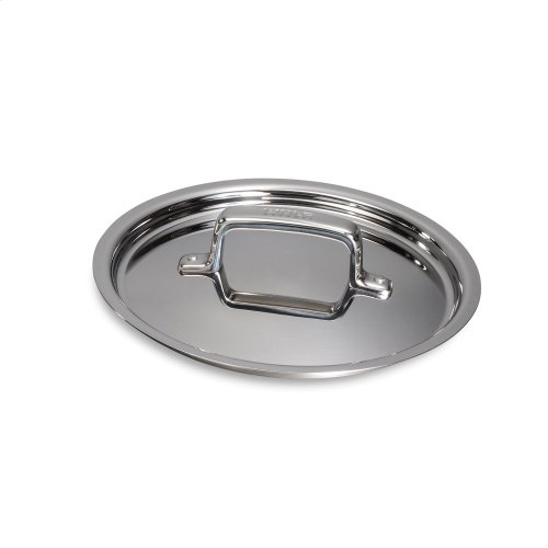 Cookware Small Lid