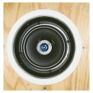 Ceiling-Mount Contractor Grade Loudspeaker, 6 1/2-In. 2-Way CC65 Product Image