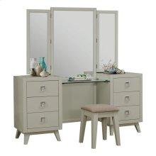 Vanity Set