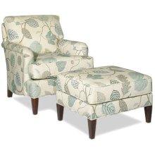 Hickorycraft Chair (021910)