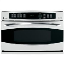 GE Profile Advantium® 120V - 27 in. Wall Oven