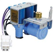 Refrigerator Water Valve (Replacement for Samsung® DA62-02360B)