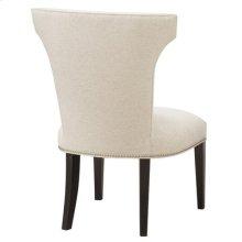 Devon Side Chair