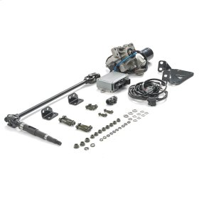 Electronic Power Steering Kit