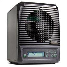 pureAir 3000  Whole Home Purifier pureAir 3000