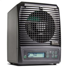 pureAir 3000  Whole Home Purifier pureAir 3000