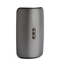 Wireless Multi Room Rechargeable Speaker