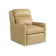 Houston Reclining Chair