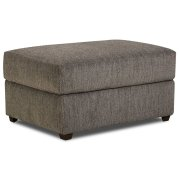 8540BR Ottoman Product Image