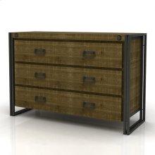 Brooklyn Dresser
