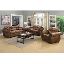 Hunter U8020 Sofa, Loveseat, Chair, Recliner & Sleeper
