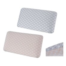 Symphony Gel Memory Foam Pillow King