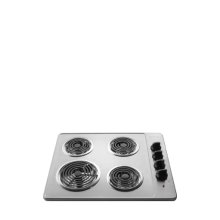 Frigidaire 26'' Electric Cooktop