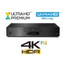 DP-UB9000 Blu-ray Disc® Players Product Image