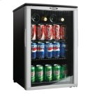 Danby 80 Beverage Center Product Image