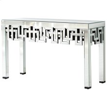 Psara Console Table